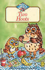 Two Hoots by Helen Cresswell (Paperback, 1988)