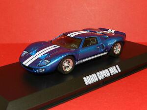 Greenlight-1-43-1969-Ford-GT40-Mk-1-Fast-amp-Furious-Fast-5-MiB