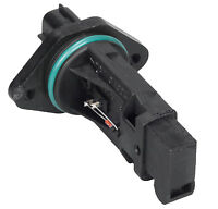 Mass Air Flow Meter Sensor For NISSAN Maxima Pathfinder INFINITI I35 22680-6N201