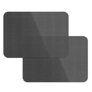 2Pcs-Car-Window-Side-Sun-Shade-Cover-Block-Static-Cling-Visor-Shield-Screen-W1K1