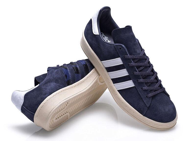 Adidas b sides campus negli anni ottanta alcune alcune alcune pattuglie marine 2011 bape g45941 consorzio | Materiali Di Altissima Qualità  | Scolaro/Signora Scarpa  d5bfe6