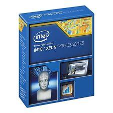 Intel Xeon W3690, 6x 3.46GHz like i7-990X