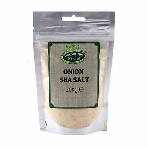 Onion-Sea-Salt-200g
