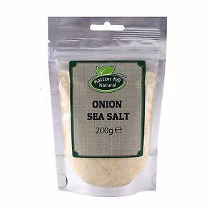 Onion-Sea-Salt-200g-Re-sealable-Bag