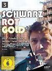 Schwarz-Rot-Gold Vol. 03 / Folge 13-18 / Amaray (2013)