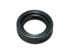 Âge Objectivement Adaptateur M36-Également Appelé Caméra à??? Objectivement? (occasion)-afficher Le Titre D'origine