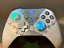 miniature 1 - Limited Edition Kait Diaz Gears Xbox One Controller w LED MOD Fortnite COD HALO