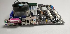 INTEL DESKTOP BOARD D33025 DRIVER