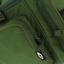 thumbnail 6 - Carp Fishing Large Carryall Holdall Tackle Bag + Tackle Box & Termial Tackle Set