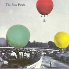 Emergency Third Rail Power Trip/Explosions in the Glass Palace by Rain Parade (CD, Oct-1991, Restless Records (USA))