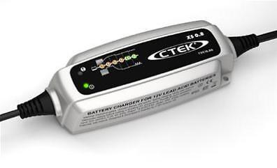 Batterie GEL Sans entretient BS YBTZ12S BTZ12S 12V Moto Scooter Quad 11Ah NEUF