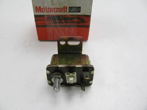 1S5018 562478 16116 4N6 C1741 DR1024 12301150 Motorcraft MRC-302 Starter Relay