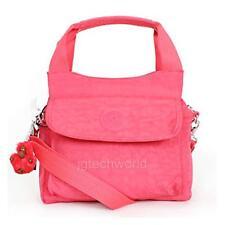 Item 6 New Kipling Felix Small Handbag Bag Purse Hb6605 Black Crossbody Messenger Cute