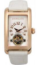 Orologio Donna Automatico Morellato Torino €225 Watch Montre Uhren наручные часы