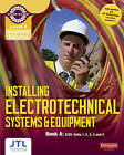 A Level 3 NVQ/SVQ Diploma Installing Electrotechnical Systems and Equipment Candidate Handbook by JTL Training (Paperback, 2011)