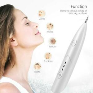 Laser-Freckle-Skin-Mole-Dark-Spot-Remover-Face-Wart-Tag-Tattoo-Removal-Pen-Favor