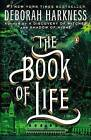 The Book of Life by Deborah Harkness (Paperback / softback, 2015)