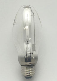 HPL 80W REPLACEMENT BULB FOR PHILIPS HPL 80MDX HPL-N 80W HPL COMFORT 80