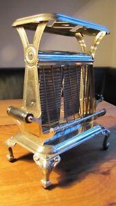 rare-Art-Deco-Antique-Pelouze-1912-toaster
