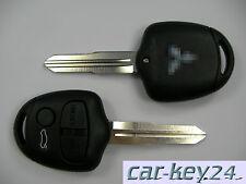 Mitsubishi Eclipse Galant Grandis Lancer Outlander Schlüssel Fernbedienung 3 Tas