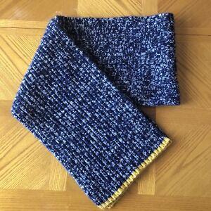 Gap-Wool-Scarf