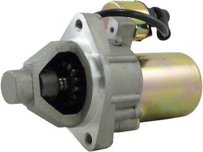 STARTER FOR HONDA Small Engines 128000-2750 DB5B6 18513 10674 113231 128000-2750