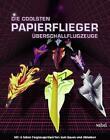 Papierflieger (2012, Taschenbuch)