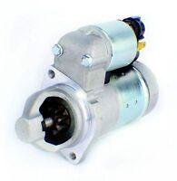 Suzuki 70-300 Hp Df Starter / 12v Cw Rot Ph130-0078, 31100-93j00, 31100-96j00