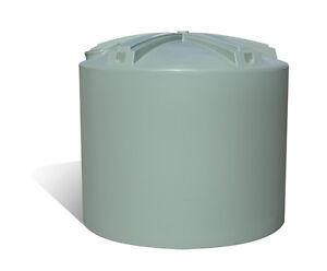 10-000LT-Round-Rain-Water-Tank