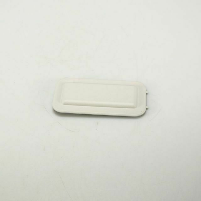Whirlpool W11087199 Covr Inlet For