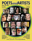 Poets and Artists (July 2010): The South Florida Issue by Emma Trelles (Paperback / softback, 2010)