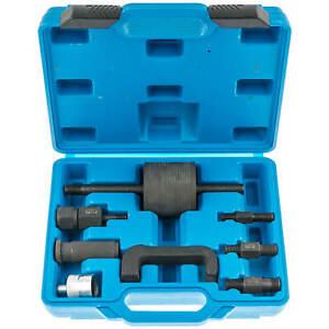 Inyectores-diesel-desarrollando-set-de-extractores-inyectores-mercedes-bmw-530d