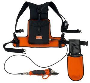 Bahco-Battery-Scissors-Secateur-9320-Set