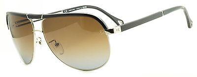Ermenegildo Zegna SZ 3286 COL. 0579 Sunglasses Shades Glasses 100% UV - New BNIB