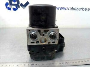 ABS-4454030100-8954130260-3238939-Lexus-GS-GS-US-WS19-300-01-05-12-11