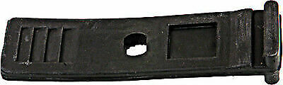 SPI Sports Parts 12-133 Mfg Style Hood Strap KX12133 NS336A