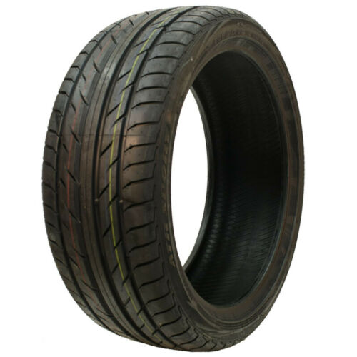 4 New Achilles Atr Sport 2-195//50r15 Tires 1955015 195 50 15