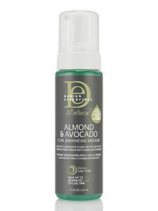Design-Essentials-Natural-Almond-amp-Avocado-Curl-Enhancing-Mousse-7-5oz