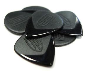 6-Dunlop-John-Petrucci-Ultex-Jazz-III-black-guitar-picks-427PJP