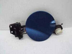ELEMENT-2008-Fuel-Filler-Door-235493