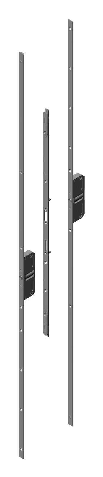 KFV Stulpgarnitur-Set 20kt    Ein Gleichgewicht zwischen Zähigkeit und Härte    Lass unsere Waren in die Welt gehen    Stabile Qualität    Kaufen Sie online