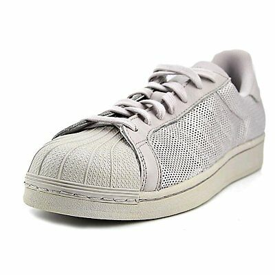 6c9be5be69e8 Bb3696 Mens adidas Originals Superstar Triple Gray Clear Granite Sizes  7.5-13 11. Adidas Superstar Triple Grey Grey Grey (BB3696)