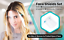 thumbnail 1 - ✅ 15 Total PCS Face Shields for Protection Washable Reusable + Refill Kits