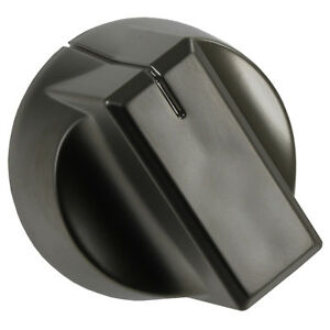 Genuine-Stoves-444448194-444448195-444448196-Cooker-Oven-Hob-Control-Knob