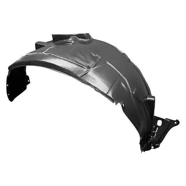 For Acura RDX 2016-2017 Replace AC1249130 Front Passenger