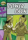 Rapid Stage 5 Set B: Power Pack(Series 2) by Pearson Education Limited (Paperback, 2007)