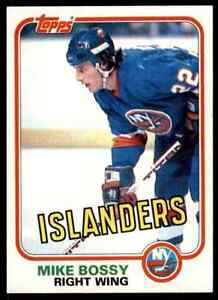 1981-82-TOPPS-HOCKEY-MIKE-BOSSY-NEW-YORK-ISLANDERS-4