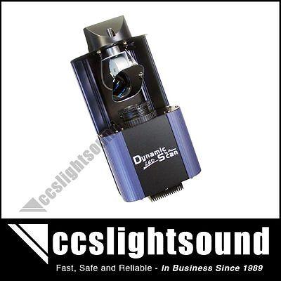 ACME LED DYNAMIC SCAN EFFECT LIGHT