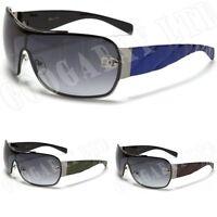 D.G Womens Ladies Designer Aviator Fashion Sunglasses 665 New UV400 Black Celeb