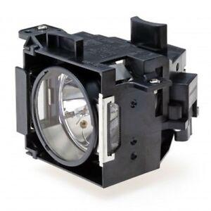 Alda-PQ-ORIGINALE-LAMPES-DE-PROJECTEUR-pour-Epson-emp-821p